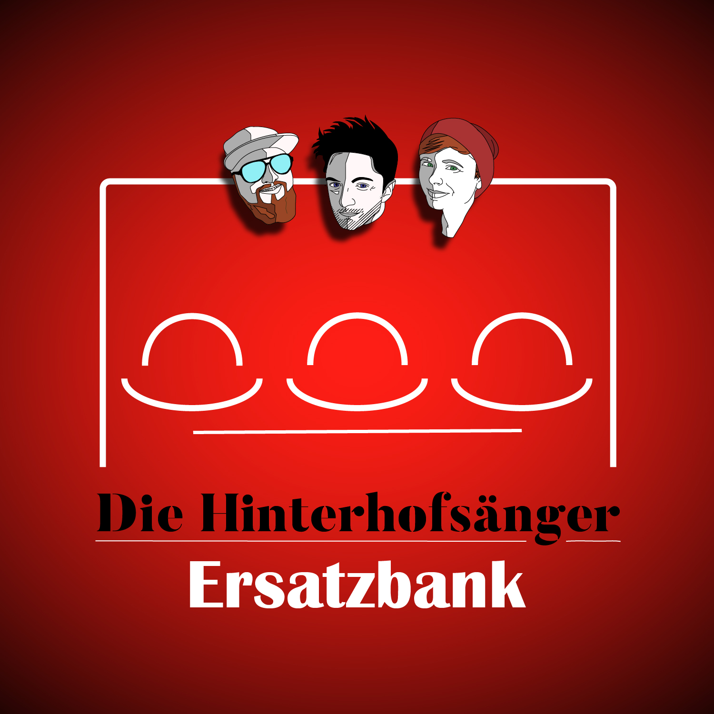 Von der Ersatzbank #1 – Erstibegrüßung von Mainz 05
